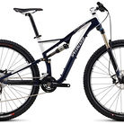 C138_stumpjumper_fsr_comp_29er_navywhite