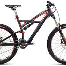 C138_s_works_enduro