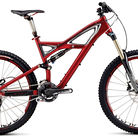 C138_enduro_pro