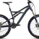 C138_enduro_expert
