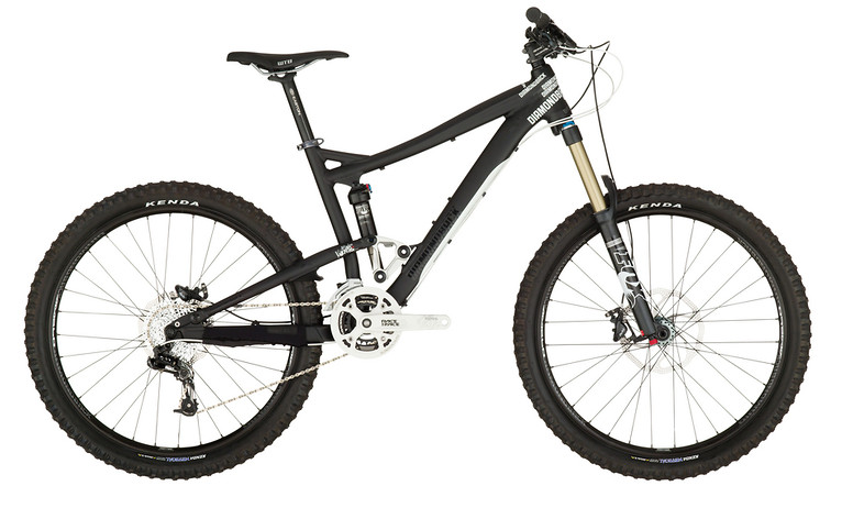 2013 Diamondback Mission Bike 2013 Mission