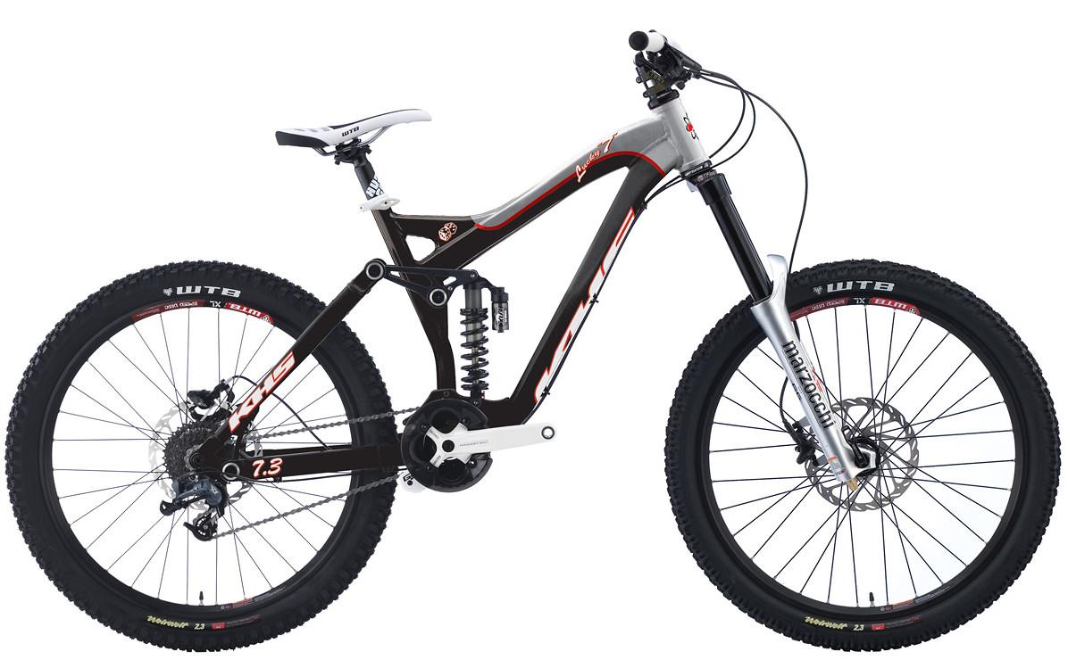 2012 KHS Lucky 7 Bike 12-lucky-7