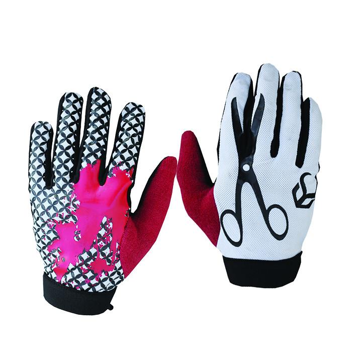 Demon Dirt Medic Glove  Gloves medicgloves