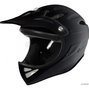 Lazer Excalibur Full Face Helmet  l40423.png