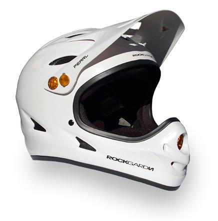 RockGardn Pearl Full Face Helmet  he274g01.jpg