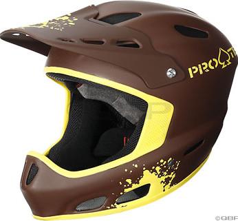 Pro-Tec Auger Full Face Helmet  he268g01brn__sml.jpg