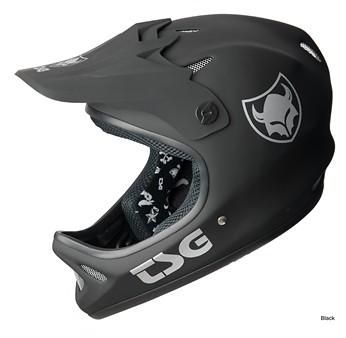 TSG Staten Full Face Helmet  37047.jpg