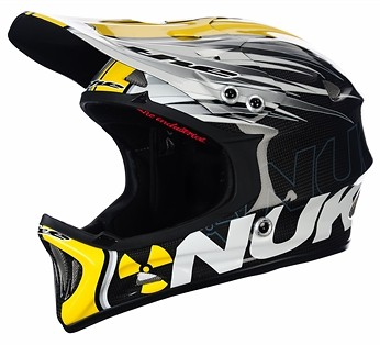 T.H.E. T2 Carbon Full Face Helmet  64133.jpg