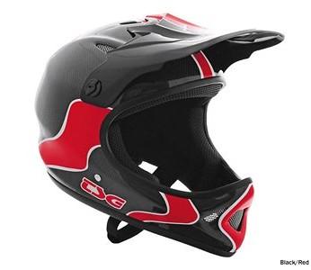 TSG Staten Carbon Full Face Helmet  50003.jpg