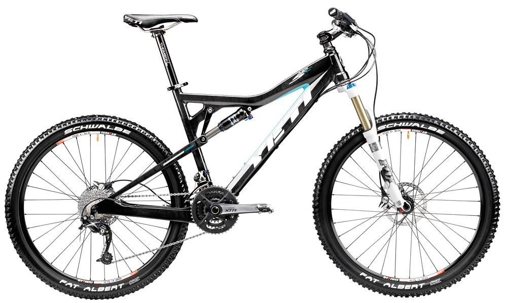 Yeti 2011 AS-R 5 Carbon Enduro Bike bi266b27_black.jpg