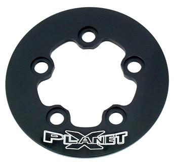 Planet-X Inner Chainguide  11345.jpg