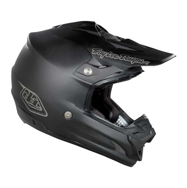 Troy Lee Designs SE3 Full Face Helmet he267g10.jpg