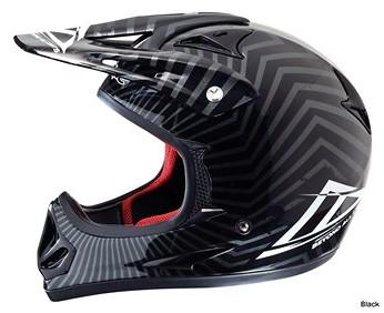 Azonic Kamikaze Venom Full Face Helmet  48334.jpg
