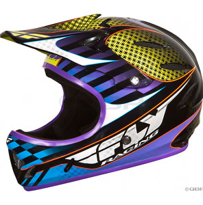 Fly Racing Lancer Helmet  l128091.png