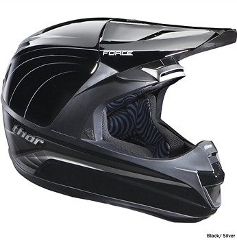 Thor Force 2 Superlight Full Face Helmet  56543.jpg