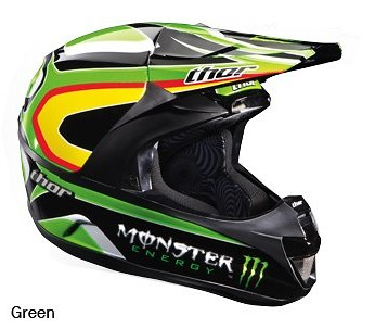 Thor Force Composite Full Face Helmet  30713.jpg