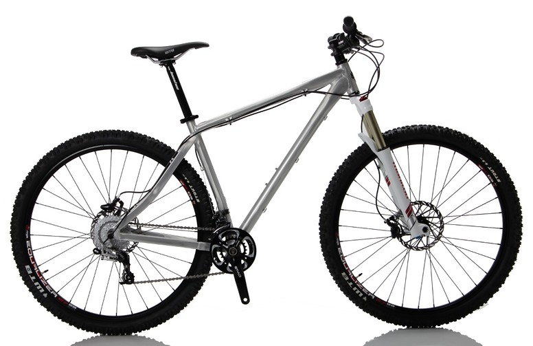 Banshee Bikes Paradox  bi259p00-raw.jpg