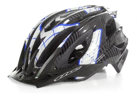 T.H.E. F-20 Helmet  he266a08_blue.jpg