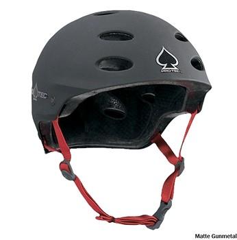 Pro-Tec Ace Helmet  61013.jpg
