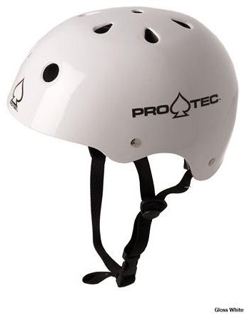 Pro-Tec Classic Helmet  31874.jpg