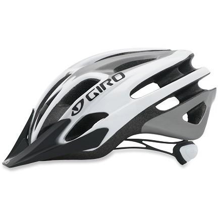 Giro Havoc  968147.jpg