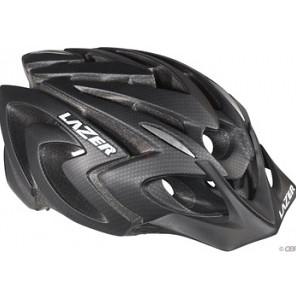 Lazer Magma Helmet  l83807.png