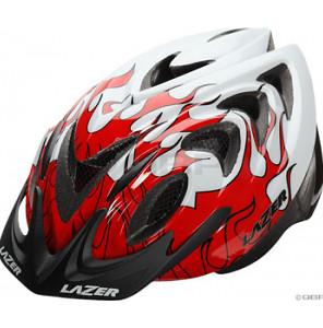 Lazer 2X3M Helmet  l88047.png