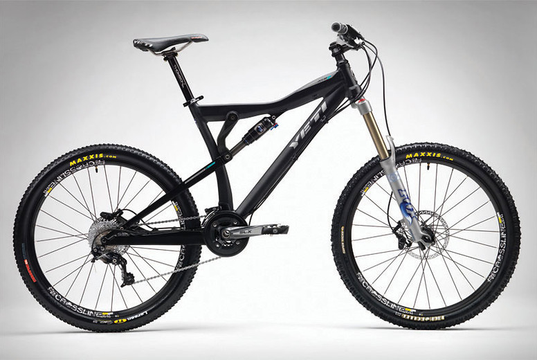 Yeti ASR-7 Bike bi289b16_black.jpg