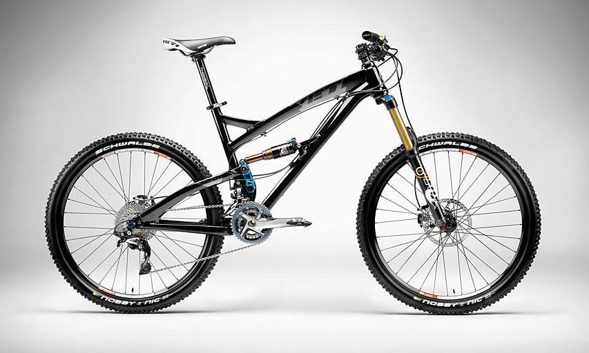 Yeti SB-66 Bike bi258b00_black.jpg