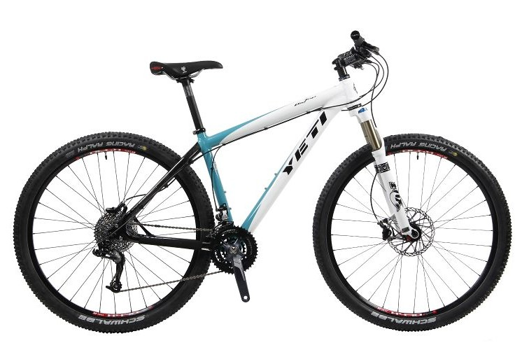 Yeti Big Top 29Er Bike bi260a06.jpg