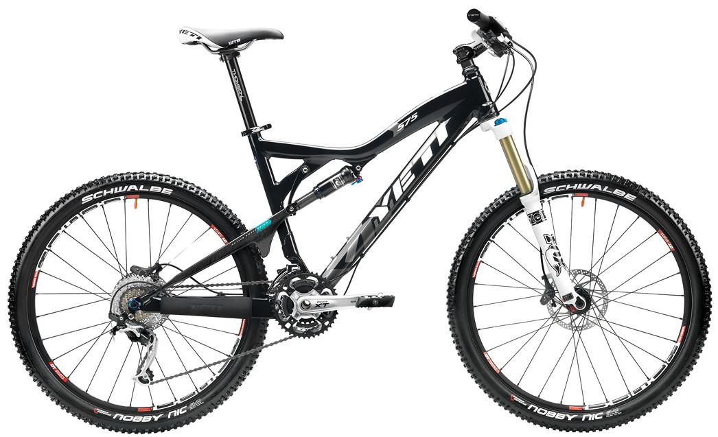 Yeti 575 Bike bi267t00_black.jpg