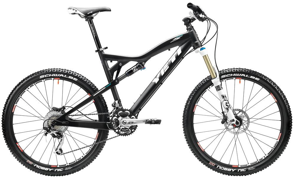 Yeti AS-R 5 Alloy Bike bi266b11_ano_black.jpg