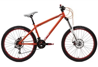 NS Bikes Core 2  58200.jpg