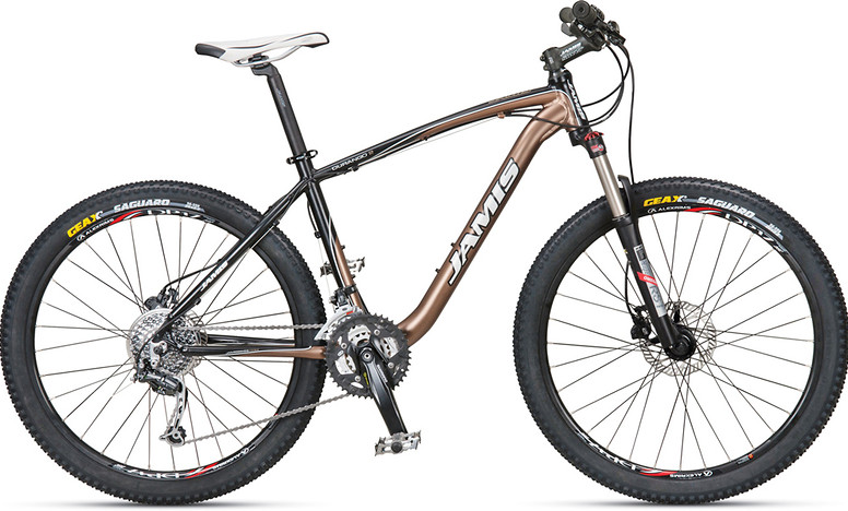 Jamis Bicycles Durango 2  bi266a20_black_sand.jpg