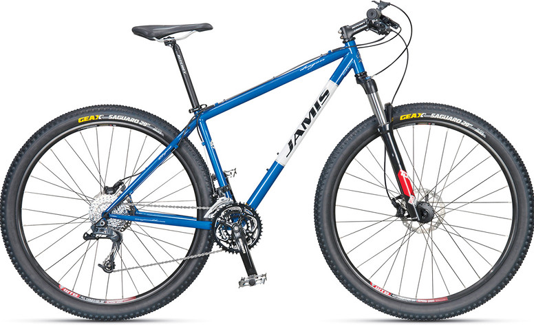 Jamis Bicycles Dragon 29  bi266a10.jpg
