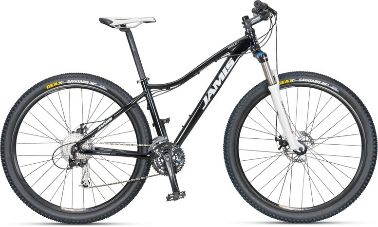Jamis Bicycles Exile 1  bi266a13.jpg