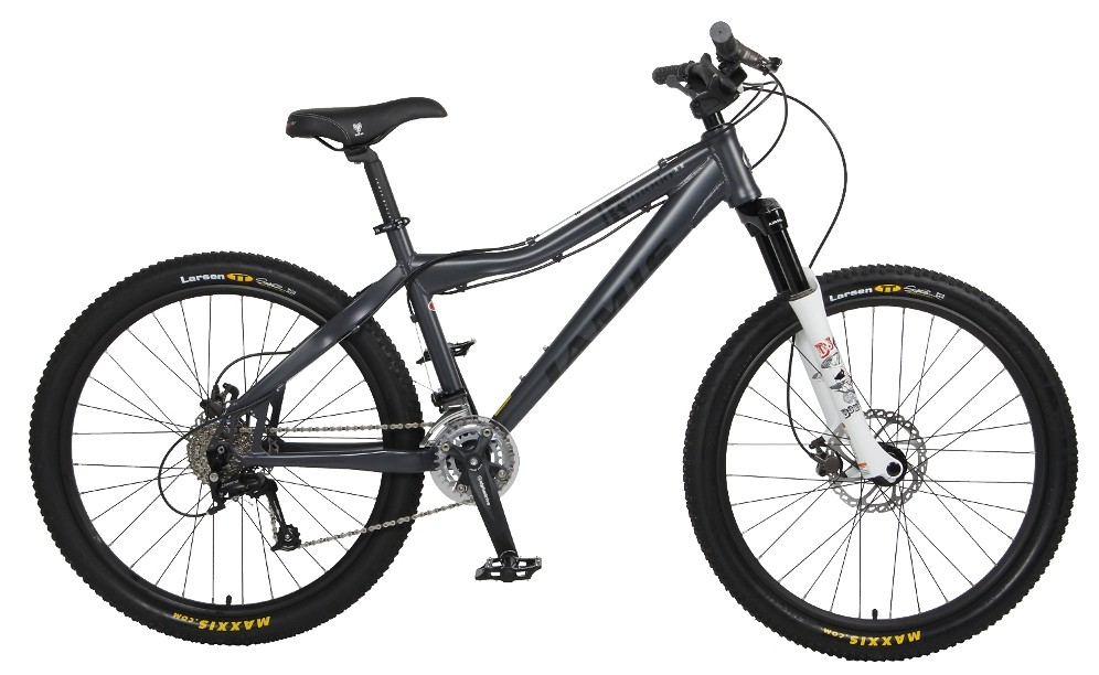 Jamis Bicycles Komodo 2.0  bi258r00-full.jpg