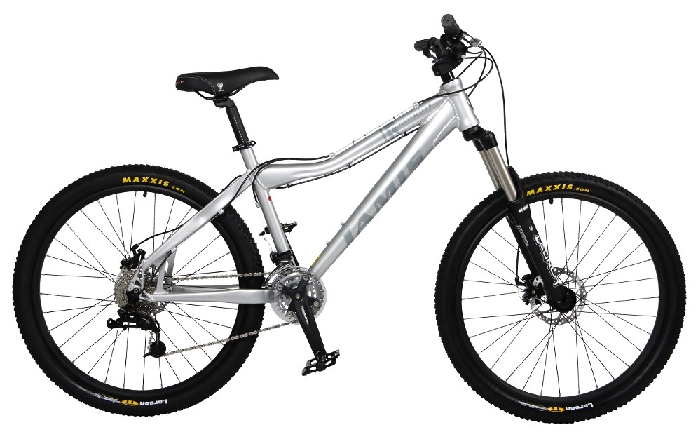 Jamis Bicycles Komodo 1.0  bi258r01-full.jpg