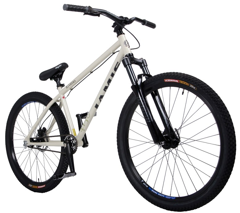 Jamis Bicycles Kromo  bi258r02-full.jpg