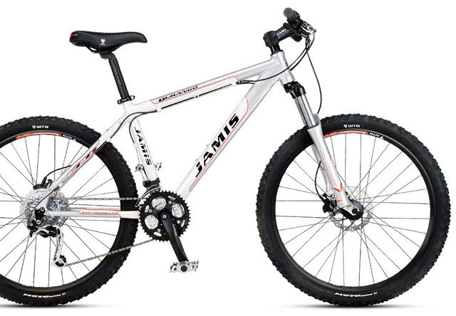 Jamis Bicycles Durango 3.0  bi258a00.jpg