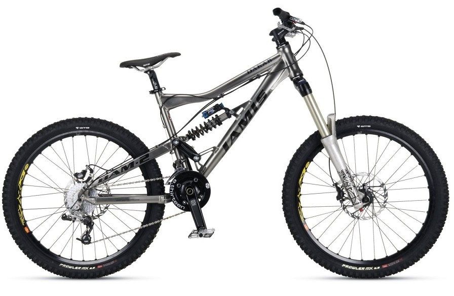 Jamis Bicycles Dakar Bam 2.0  bi258b05.jpg