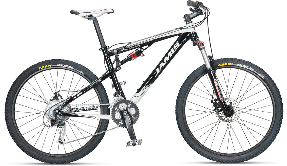 Jamis Bicycles Dakar XC  bi266b16_blk_white.jpg