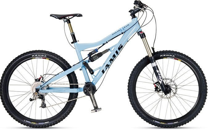 Jamis Bicycles Dakar Xam 2.0  bi272b05_blue.jpg