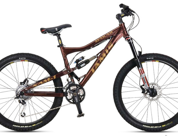 Jamis Bicycles Xam 1.0  bi279b01.jpg