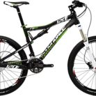 C138_2013_cannondale_rz_one_twenty_rz120_2_black