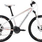 C138_2013_cannondale_trail_womens_5
