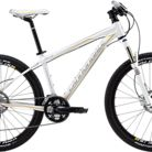 C138_2013_cannondale_trail_sl_womens_3