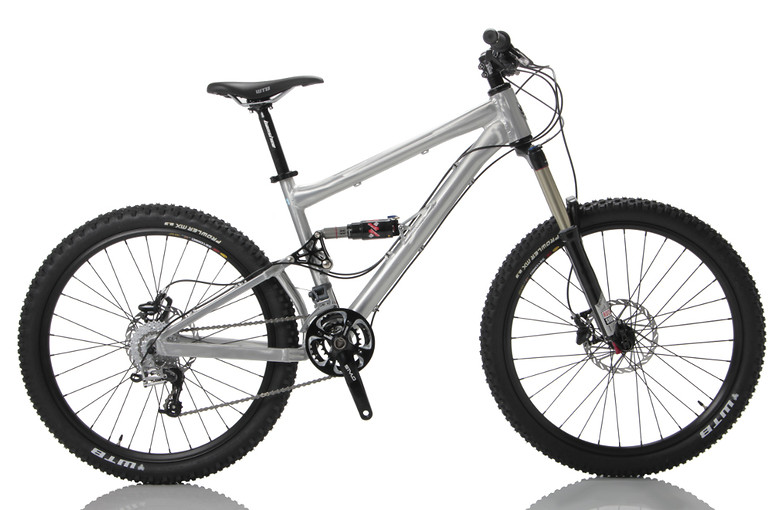 Banshee Bikes Rune  bi259b09-raw.jpg