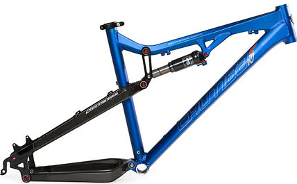 Chumba Racing VF2 Frame  VF2-Blue_Web.jpg