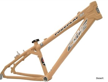 Cove Foreplay MX Frame  15505.jpg